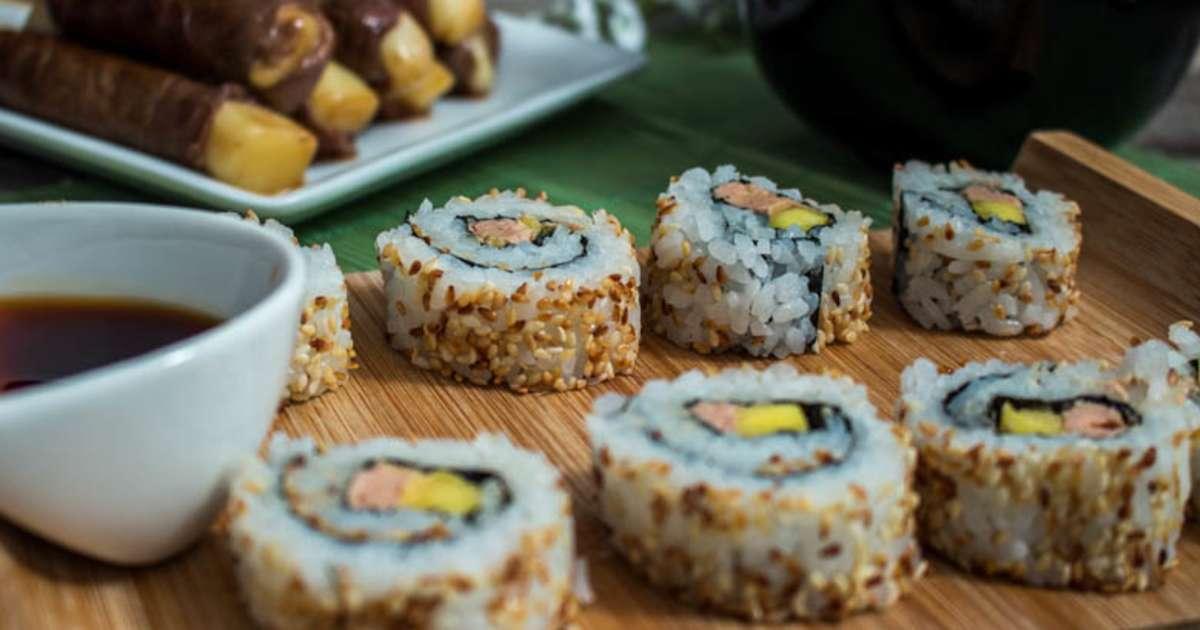 recettes de cuisine japonaise et de soja - Formation Cuisine Japonaise