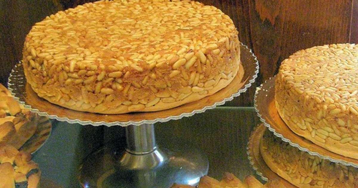G teau aux marrons sans cuisson recette par cuisine - Comment cuisiner les marrons en boite ...