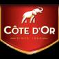 Côte d'Or