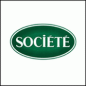 Societé
