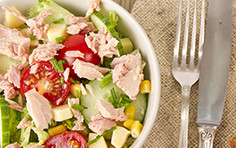Thuna Salat