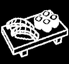 Tatami Bento Box