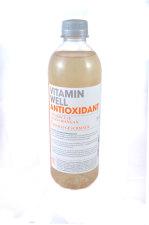 Well Antioxidant