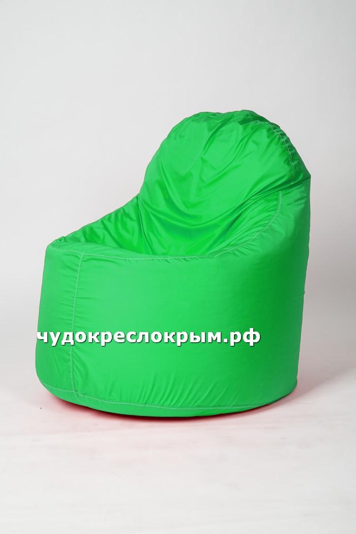 Dsbpym9zfifmu7uo7a1v