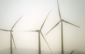 Build a Wind Powered Turbine