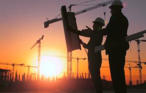 Construct a Crane