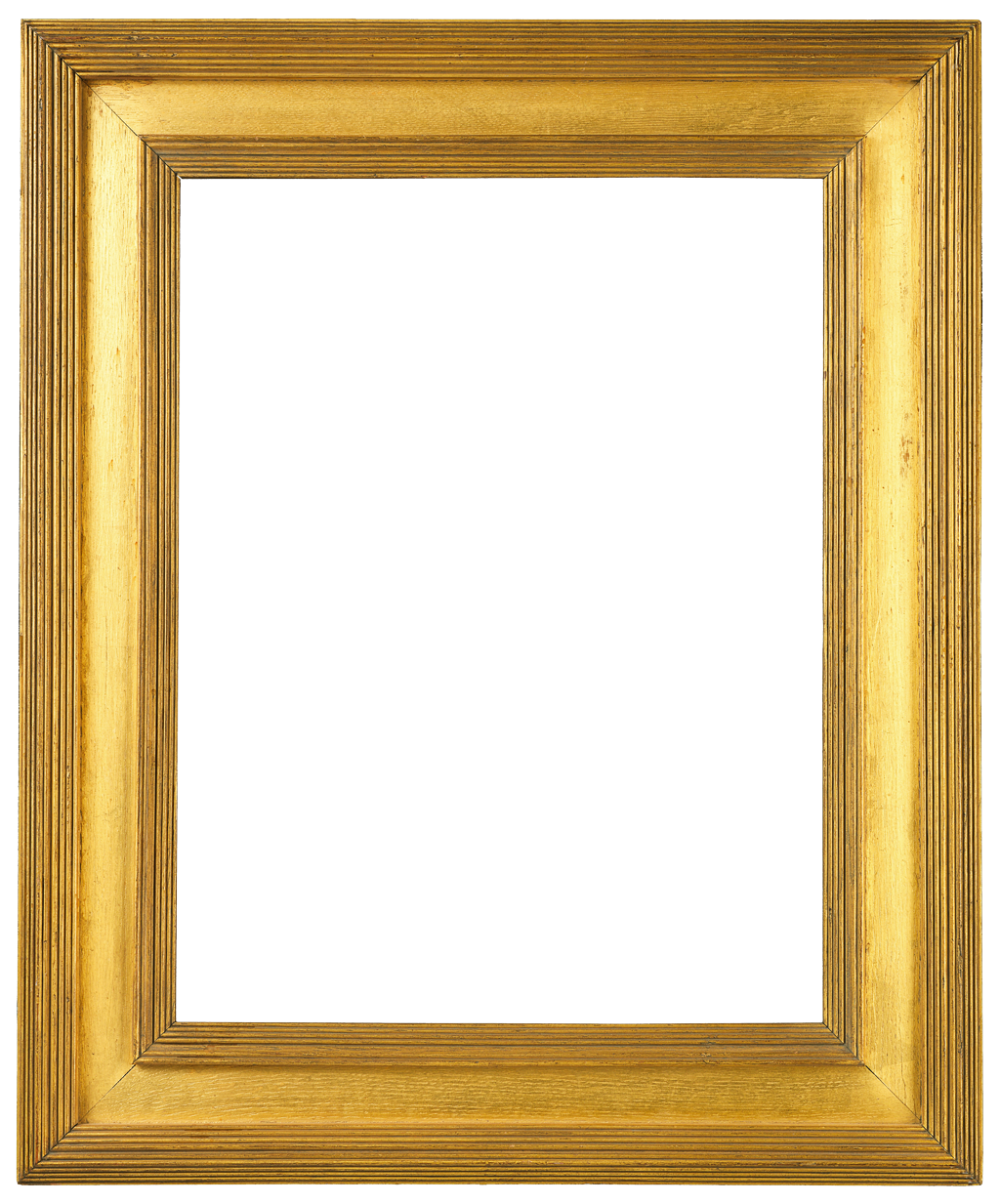 Antique Fine Frames