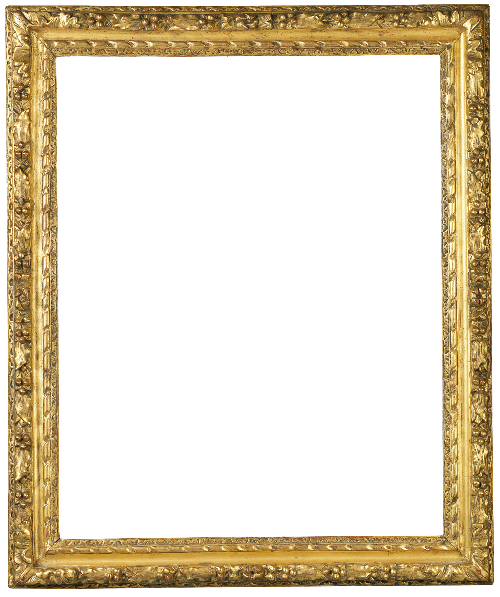 Antique Painting Picture Frames