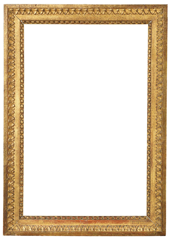 Fein 19 X 13 Picture Frame Bilder - Benutzerdefinierte Bilderrahmen ...
