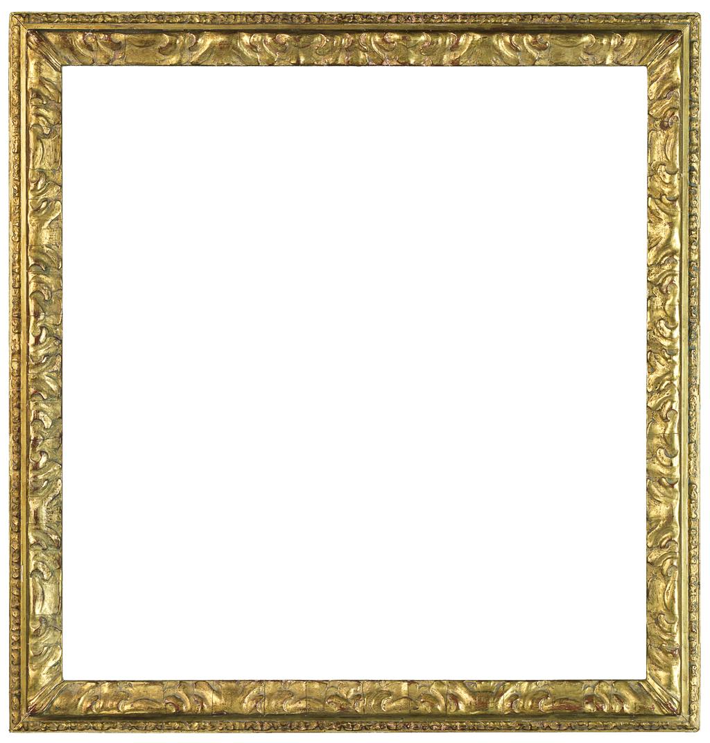 Antique Fine Frames