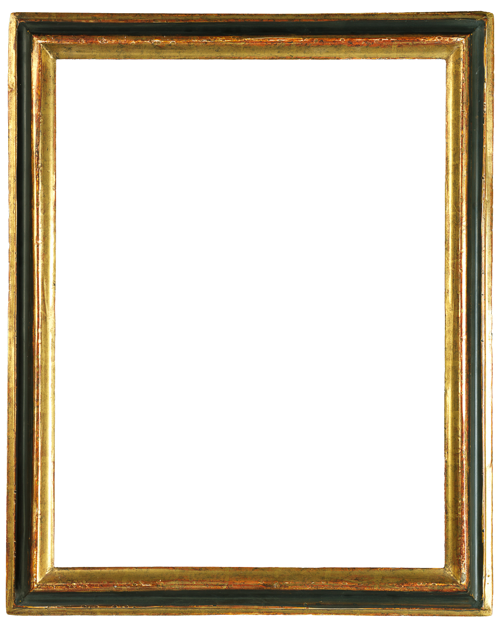 Antique fine frames italian 20th century jeuxipadfo Image collections