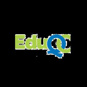 EduQC