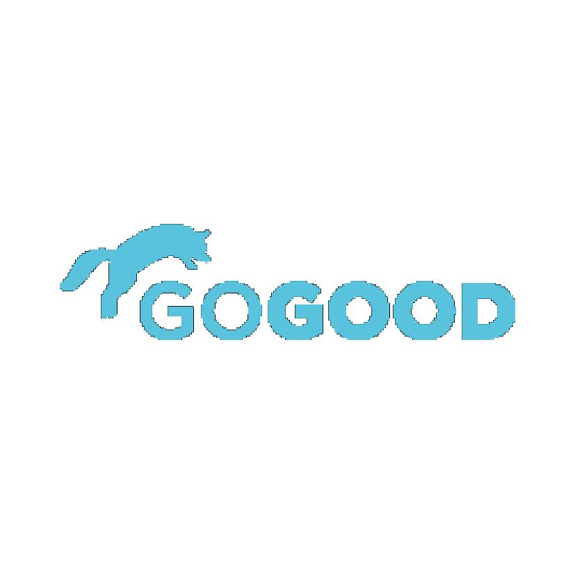 GoGood