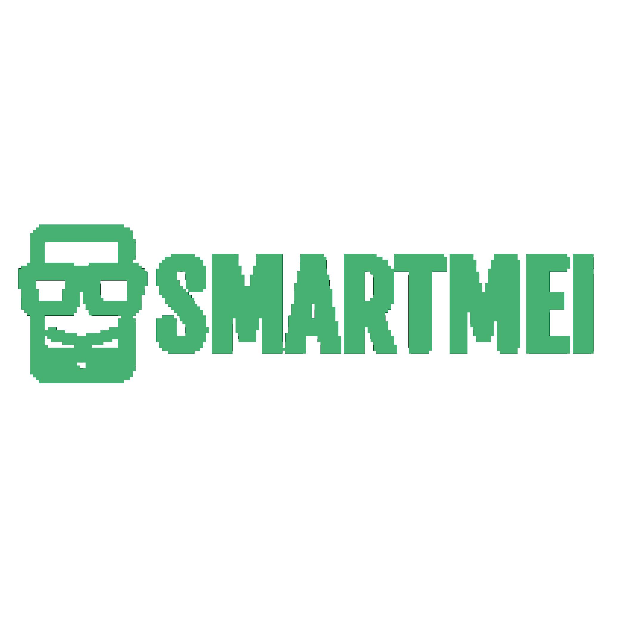 SmartMEI