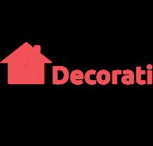 Decorati