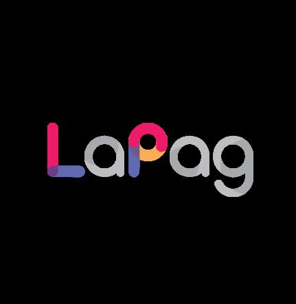 LaPag