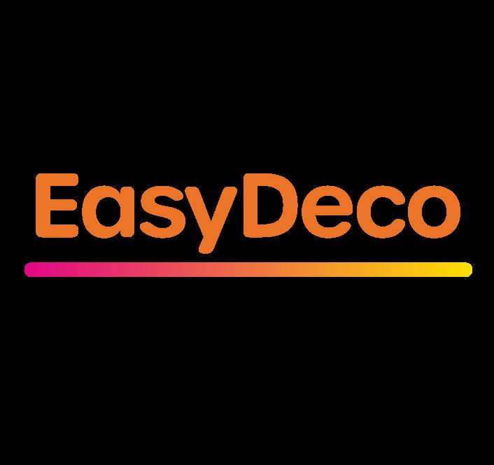 Easy Deco