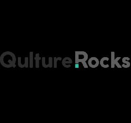 Qlture Rocks