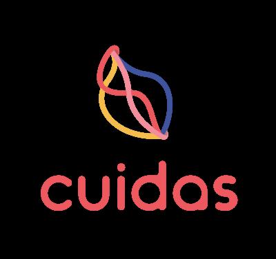 CUIDAS