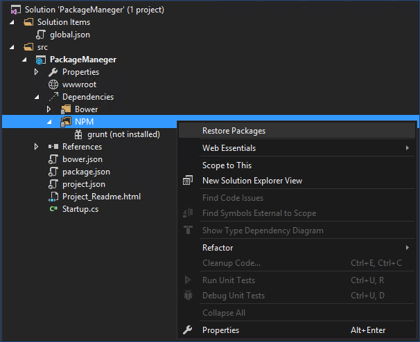 package_managers11