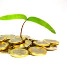 Die ethische Geldanlage und Öko-Banken – lassen sich Umweltschutz und Finanzen vereinen?
