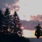 Wie wird die Bremsflüssigkeit eines Motorrads richtig gewechselt?