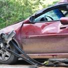 Unfallschaden – was zahlt die Versicherung?