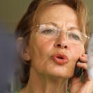 Wann lohnt sich die Brillenversicherung?