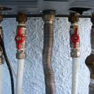 Heizungsausfall im Winter: Heizungsanlage am besten schon im Sommer warten und checken lassen