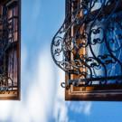 Vorteile und Anbringung von Fenstergittern nach Maß