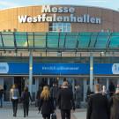 Die DKM 2016 in Dortmund – die Leitmesse für Finanzen und Versicherungen