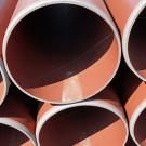 Wann müssen die Abwasserleitungen erneuert werden?