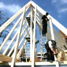 Die Möglichkeiten der Digitalisierung im Holz-Handwerk