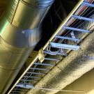 Entlüftung der Abwasserleitung: Unangenehme Gerüche und störende Geräusche verhindern