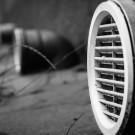 So profitieren Sie von einer Lüftungsanlage mit Wärmerückgewinnung