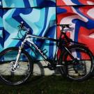 So wird der Zeitwert des Fahrrads ermittelt