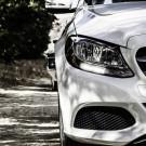 Autoverkauf organisieren: Auf was ist zu achten?