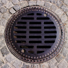 Unterirdisch fließende Energie: Abwasser effizient nutzen!