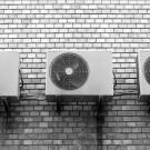 Wenn die Klimaanlage nicht kühlt: Mögliche Ursachen & Gegenmaßnahmen