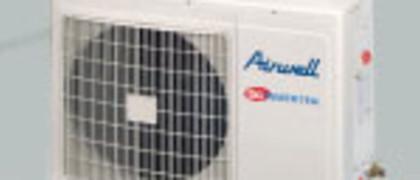 Roland Czarnecki - RC Pro Klima 53797 Lohmar Klimaanlage