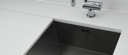 Mario Bauermeister Heizung-Lüftung-Sanitär 79807 Lottstetten Bildergalerie
