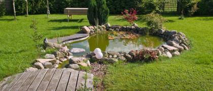 Garten und landschaftsbau experten finden - Stefan tripp garten und landschaftsbau ...