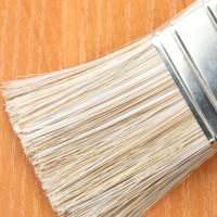 Pinsel mit Naturborsten: Qualitätsunterschiede