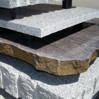 Unter anderem die Beratung entscheidet über die Qualität eines Natursteinhandels!