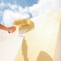 Graffitischutz durch den Malermeister