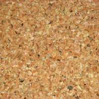 Ökologische Bodenbeläge: Kork bietet eine natürliche Wärmedämmung!