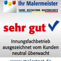 Malertest.de: Neukunden durch Kundenbewertungen gewinnen