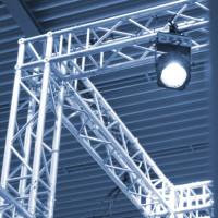Bühnenelemente kaufen: Teile, Preise und Vorschriften