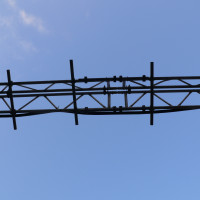 Kabelbrücke mieten: Preise, Kostenfaktoren und Ausleihmöglichkeiten