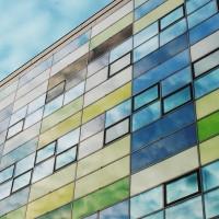 Außenwandverkleidung: Eine Fassade – tausend Möglichkeiten!